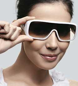 a07d50e9015f1 Descubra os óculos ideais para seu rosto!!!   WDfashion