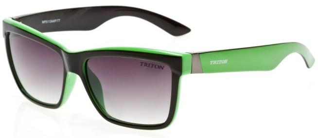 Modelo colorido da Triton Eyewear, R  139 – http   www.tritoneyewear.com.br 4bc8df9737