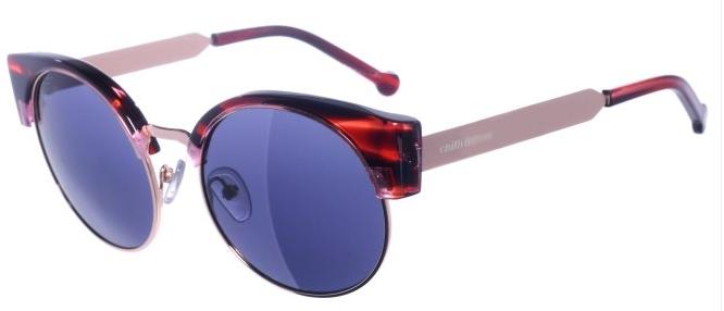 Óculos Boozer Orange, R  489, da Black Flys, na flagship store Pretorian –  (11) 2344-2255 e1714965b9