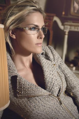 Ana Hickmann Eyewear Outono-Inverno 2013 e777c10a34